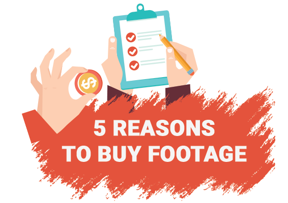 reasons-to-buy